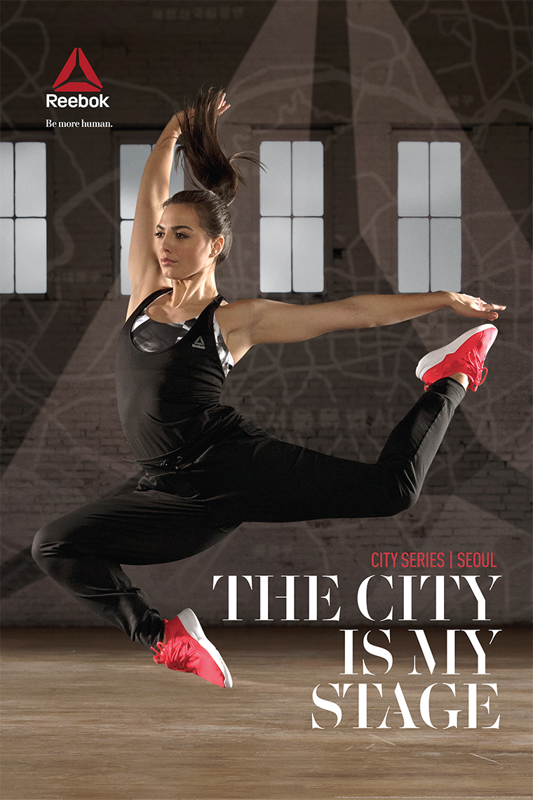 City-Series-Dance-Reebok