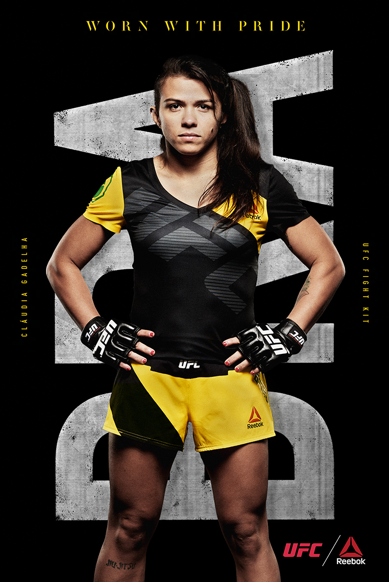 Claudia-Gadelha-Reebok-Advertising_COMM