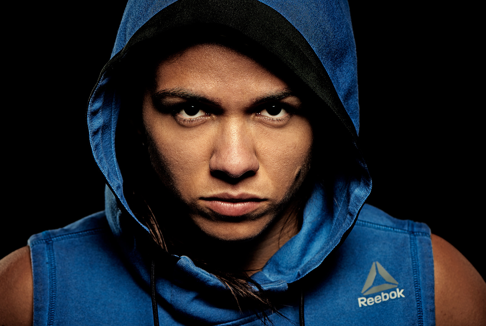 Claudia-Gadelha-Reebok-Athlete