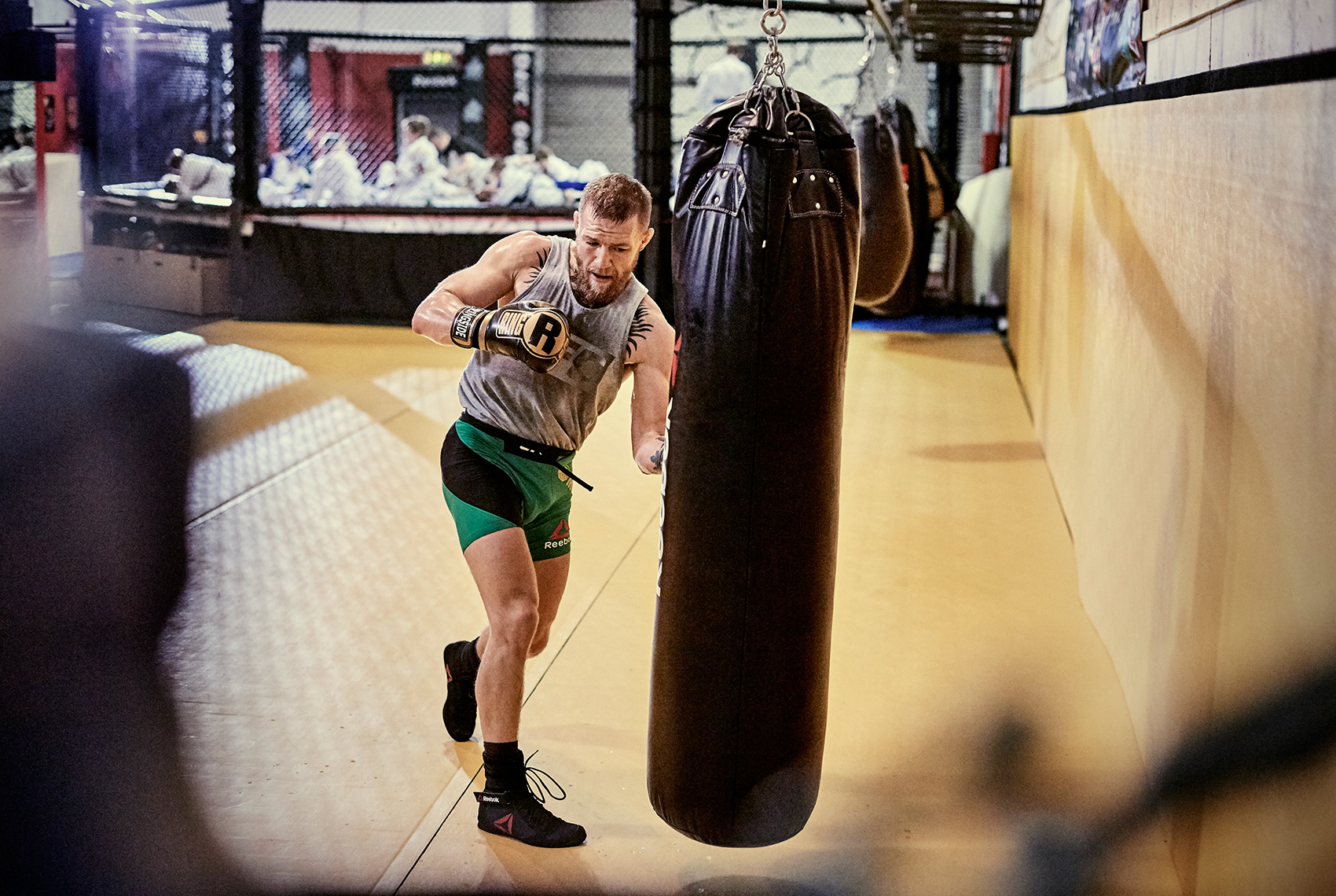 Conor-Mcgregor-Boxing