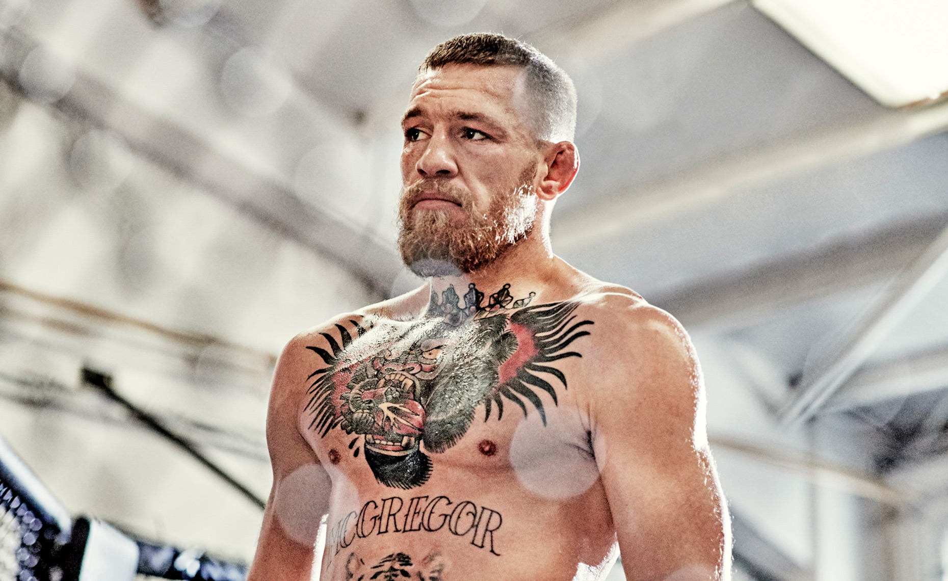 Conor-Mcgregor-Reebok