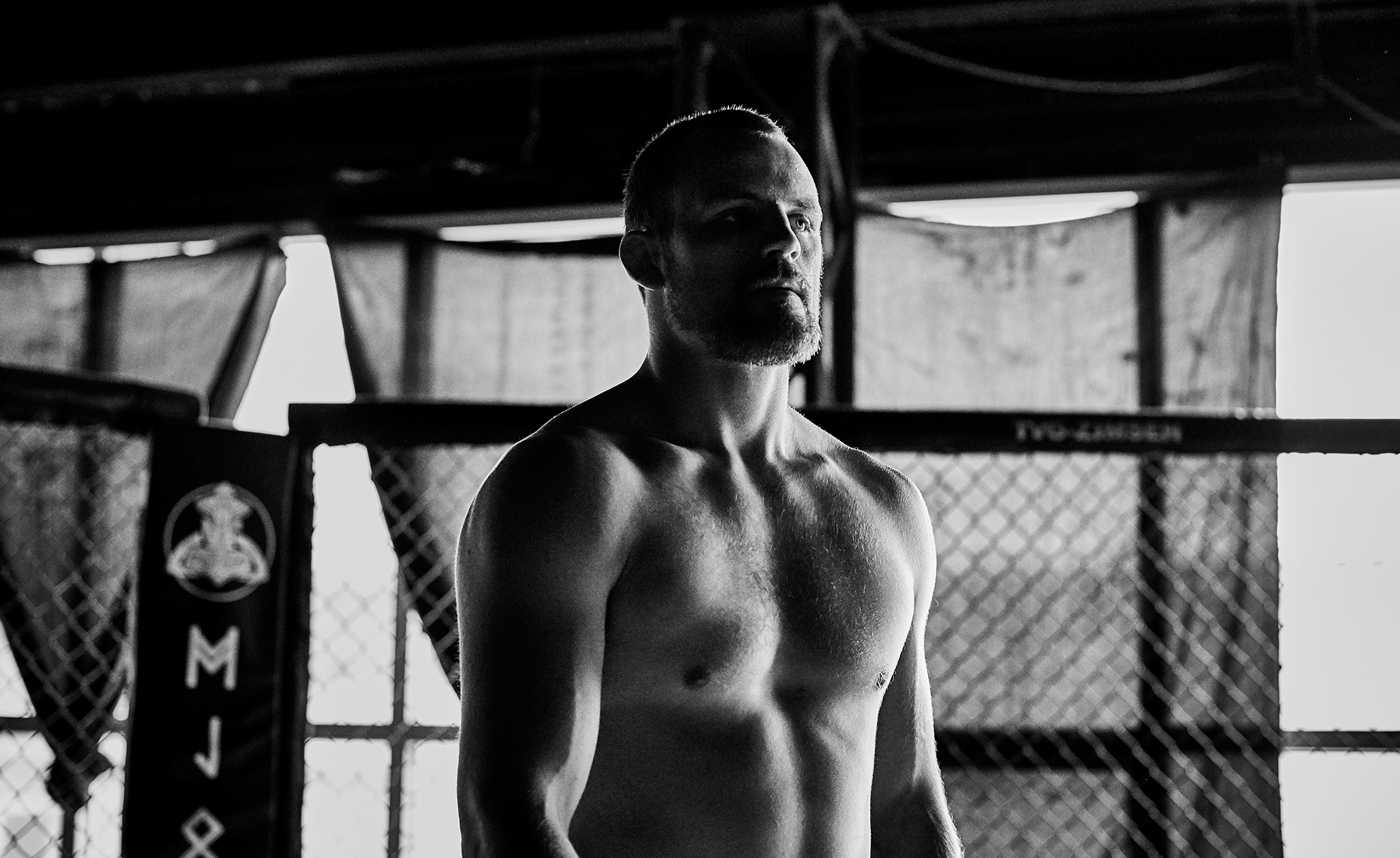 Portrait-Photographer_UFC_MMA