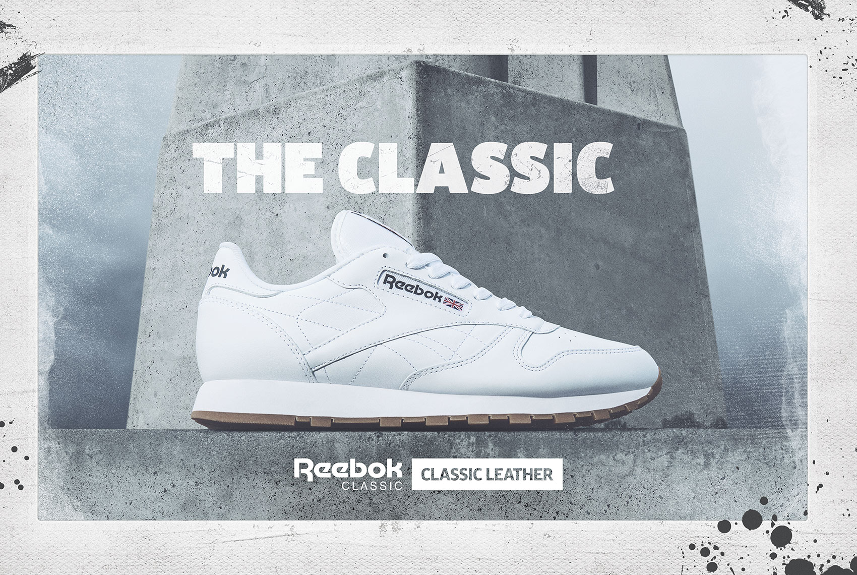 Reebok-Classic-Leather_COMM