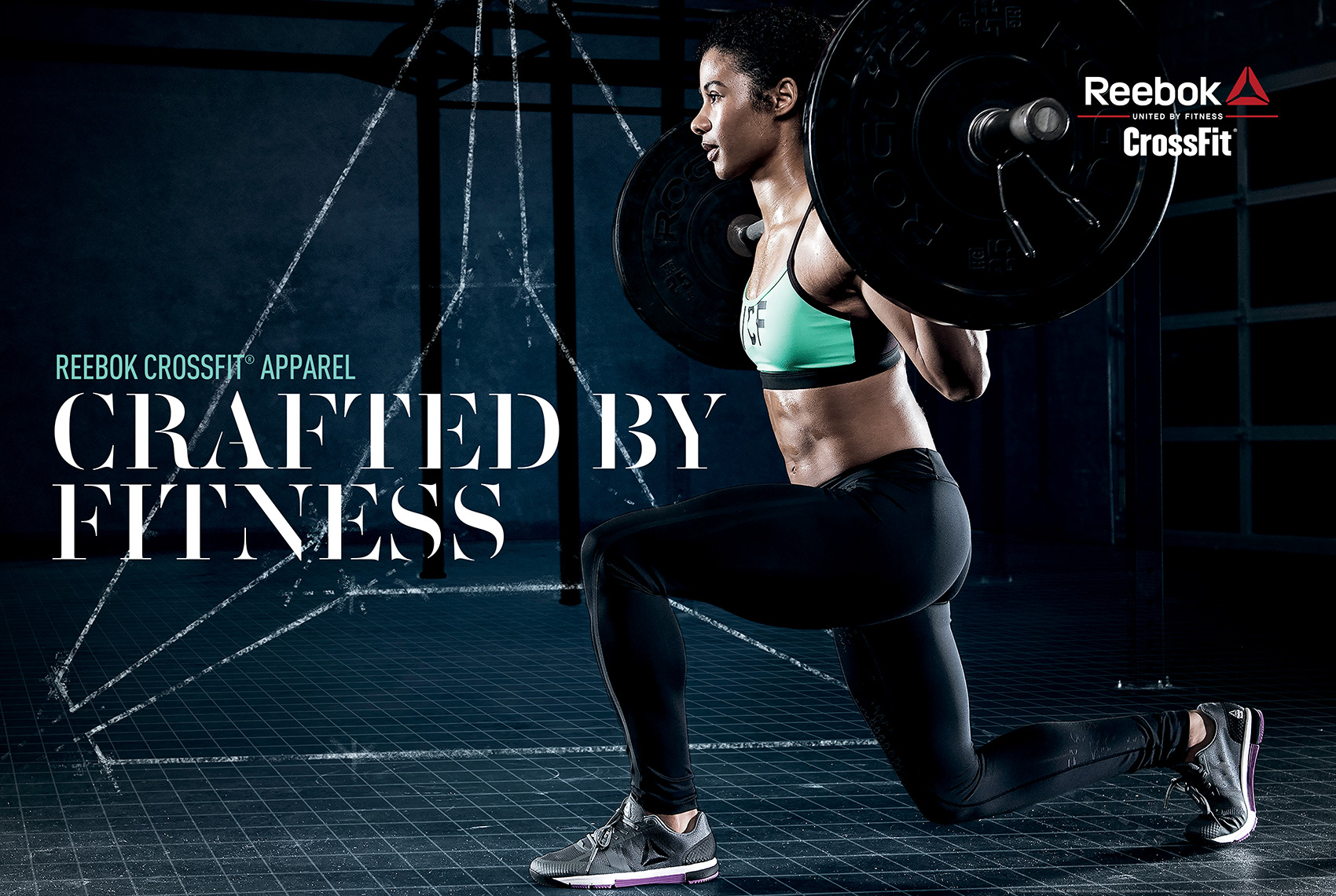 Reebok-Crossfit-Apparel_COMM