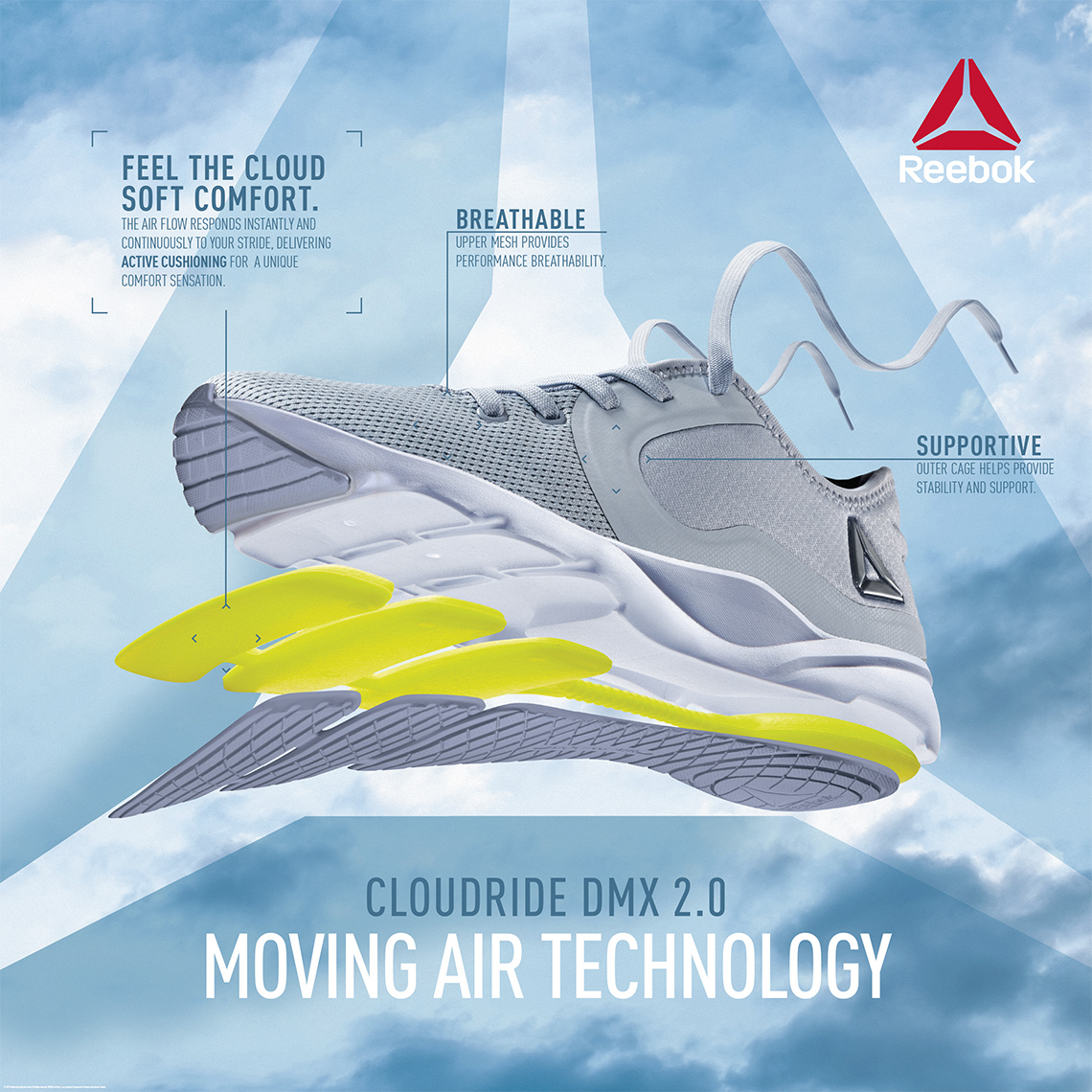 Reebok-Moving-Technology