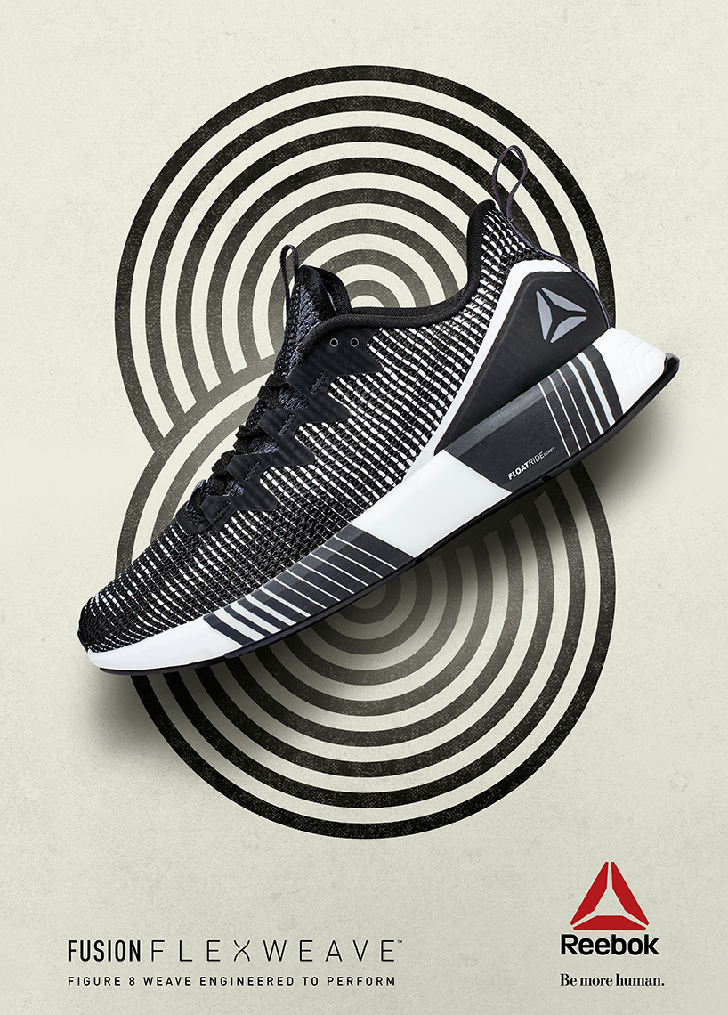Reebok-SS18_Flexweave_Key_Visuals_Female_Product_VT_90813574_low