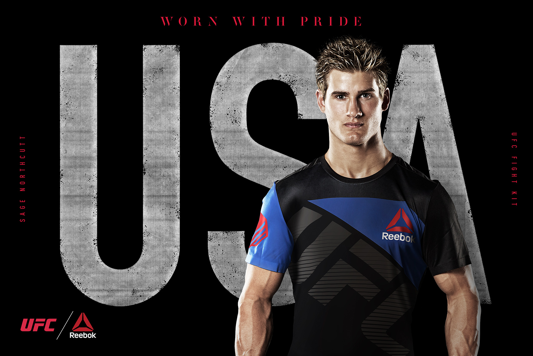 Sage-Northcutt-Reebok-Advertising_COMM
