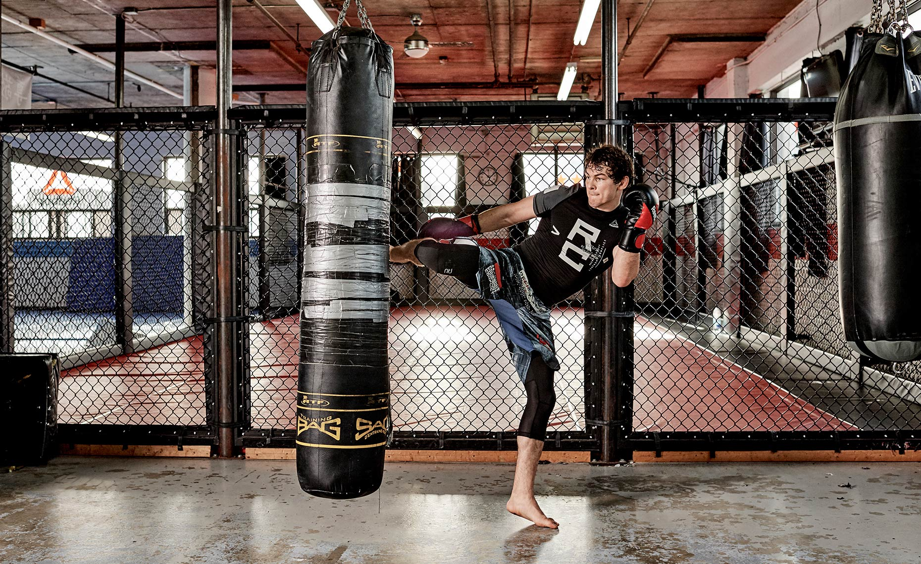 Tristar-MMA-Photographer-UFC_FITNESS