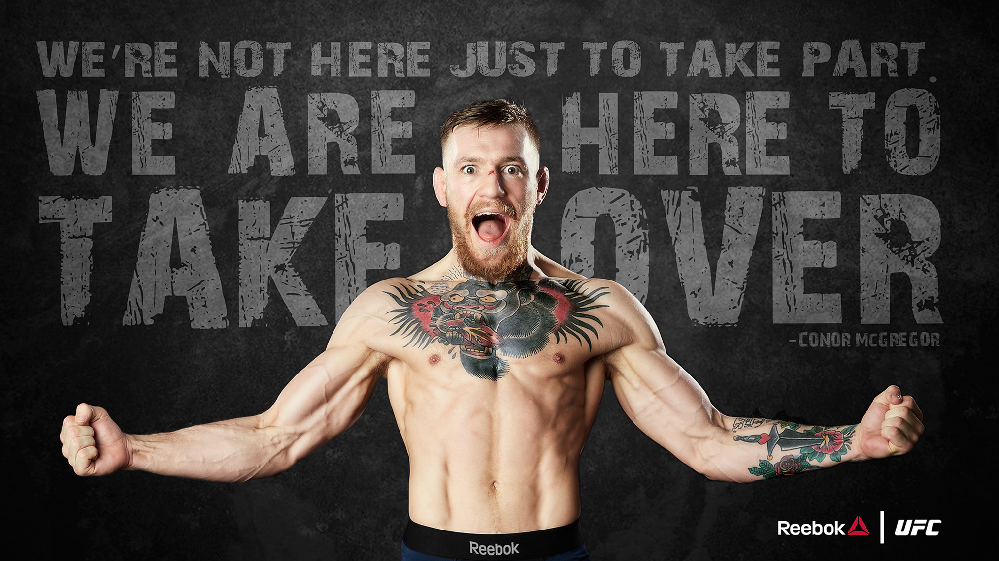 UFC-Conor-Mcgregor-Boston_COMM