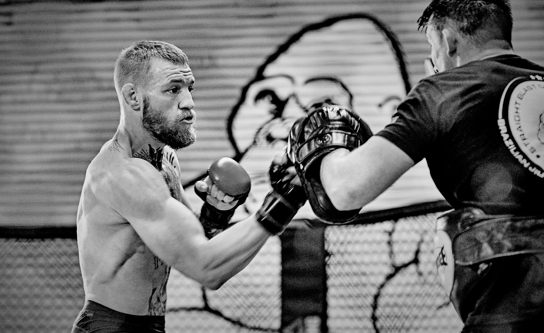 Ufc-Champion-Conor-Mcgregor_UFC